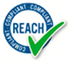 certification REACH chambrelan